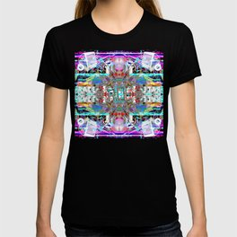 RATE RAVE T-shirt