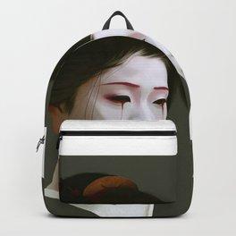 Geiko Backpack