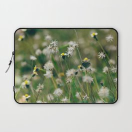 Delicate Dreams Laptop Sleeve