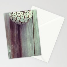 Space Set One Stationery Cards
