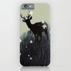 Pollen iPhone 6s Slim Case