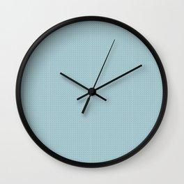 Savvy Orb - SO005 Wall Clock