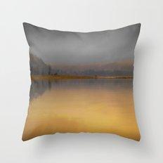 Kilby  Throw Pillow