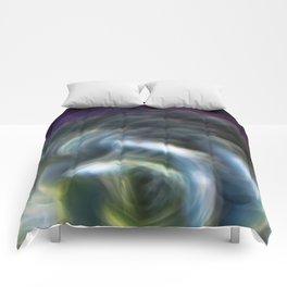 Sempervivum Comforters