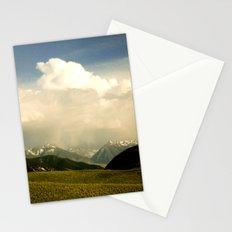 Vast Stationery Cards