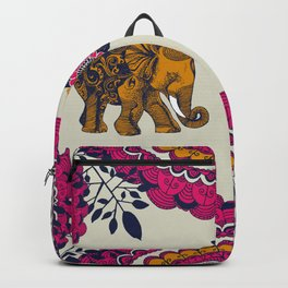 In Love Backpack