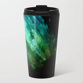 θ Serpentis Travel Mug
