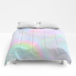 Unicorn Things 6 Comforters