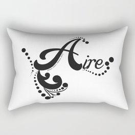 AIRE / AIR Rectangular Pillow