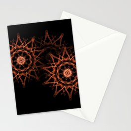 Star Group Stationery Cards