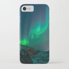Aurora iPhone 7 Slim Case