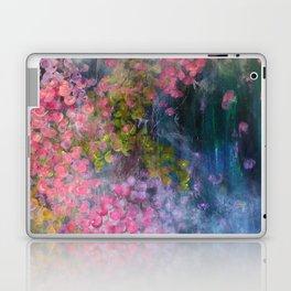 Arctic Bubbles   Laptop & iPad Skin