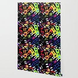 Breaker of Chains Wallpaper
