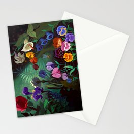 alice Stationery Cards