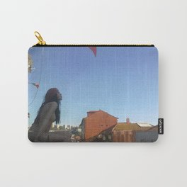 Oporto Carry-All Pouch