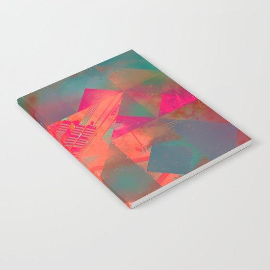 twtyl flyyt Notebook