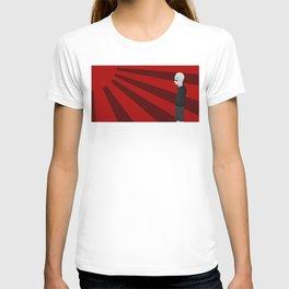 Caillou Crew T-shirt