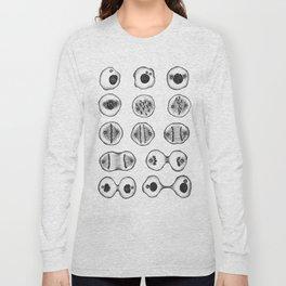mitotis Long Sleeve T-shirt