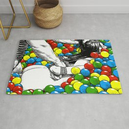 asc 470 - Games allowed in the store after closing time Rug