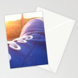 Vanset Stationery Cards