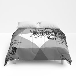 Boneyard Comforters