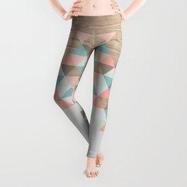 Archiwoo Leggings