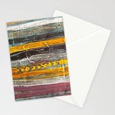Dusk. Stationery Cards