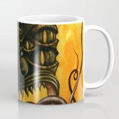 LovecrafTiki Mug