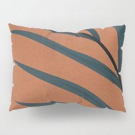 Abstract Art 35 Pillow Sham