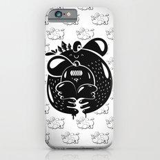 HugBall Slim Case iPhone 6s
