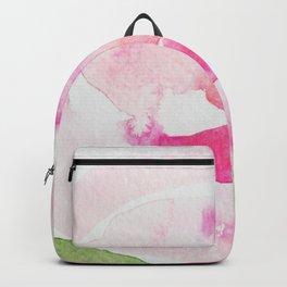 Forever Fuschia Backpack