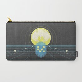 Pac-Monster Carry-All Pouch