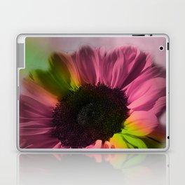 sunflower dream -02- Laptop & iPad Skin