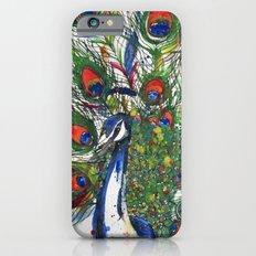 Splay Slim Case iPhone 6s