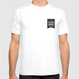Atlantic Juice T-shirt