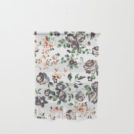Fresh Day in Autumn Wall Hanging