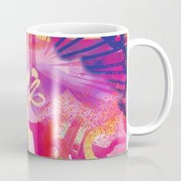 Chloë's Aura Coffee Mug