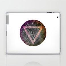 #popart Laptop & iPad Skin