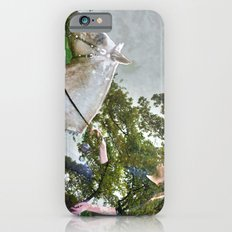 A Spark in the Trees iPhone 6s Slim Case