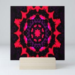 Inner Source Mini Art Print