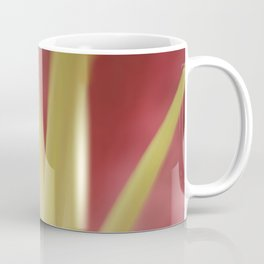 The Colors Coffee Mug