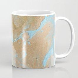 Elated Coffee Mug