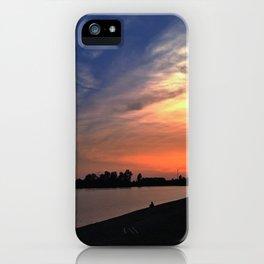 - 019. iPhone Case