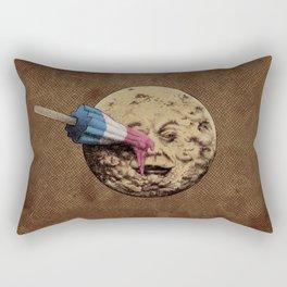 Summer Voyage Rectangular Pillow