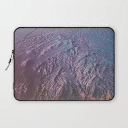 Veins Laptop Sleeve