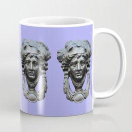 Nice pair of knockers Coffee Mug