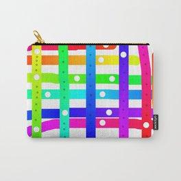 Rainbow 20 Carry-All Pouch