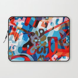 Scuba Laptop Sleeve