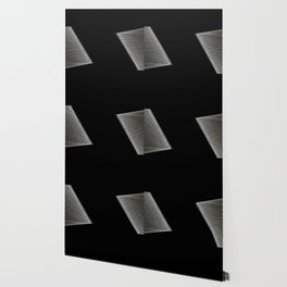 Light and Darkness with Architrcture Wallpaper