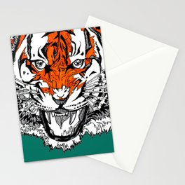 MIAO! Stationery Cards